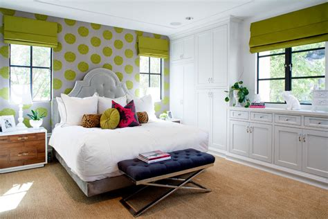 black and lime green bedroom 10 lime green bedroom furniture ideas