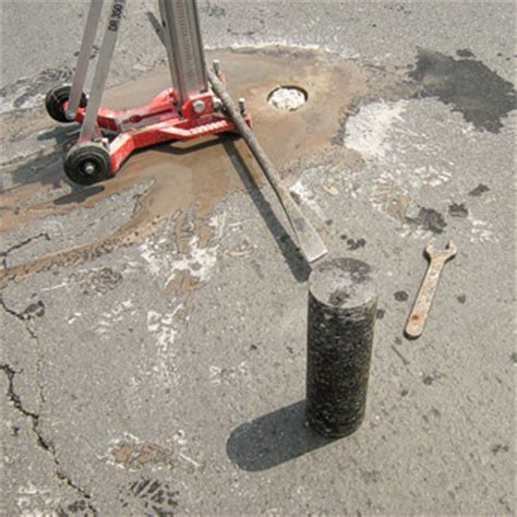 what is a geotechnical survey geo serv