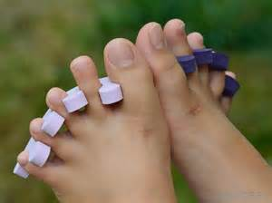 how to fix hammer toes at home how do i choose the best gel toe pads with pictures