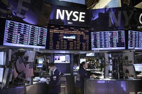 New York Stock Exchange Celebrates India's Republic Day