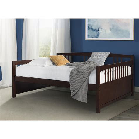 size daybed size day bed daybeds size of bedroom furniture
