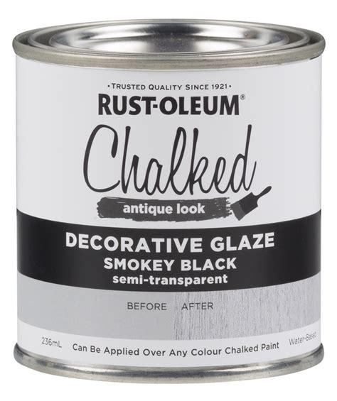 chalkboard paint msds chalked ultra matt paint product page