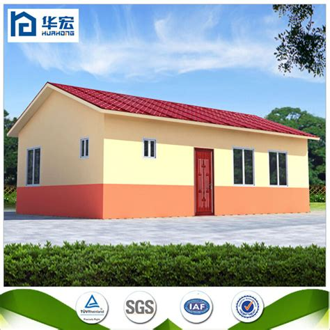 guard house design layout guard house design layout house design ideas