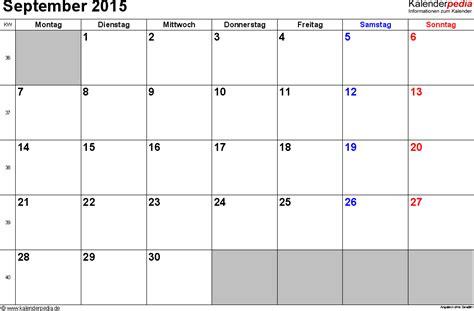 Comal Isd Calendar Comal Isd Calendar 2015 16 Search Results Calendar 2015