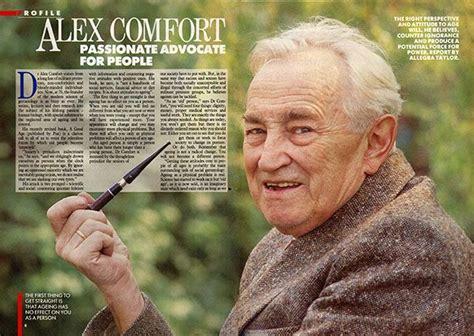 alex comfort dr alex comfort latest wallpaper dr alex comfort