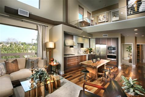 central park west irvine orange county condo homes