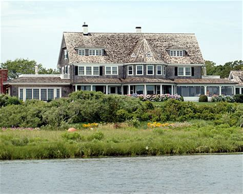 marthas house martha s vineyard vacation rentals house rentals on martha s vineyard