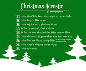 christian christmas readings for children calendar