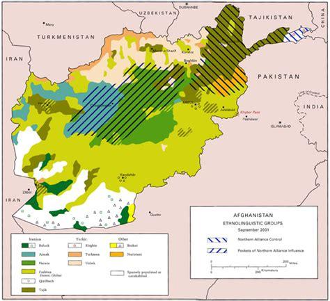 uzbek language the full wiki kuriose fakten 252 ber afghanistan vol 1 conflictfood