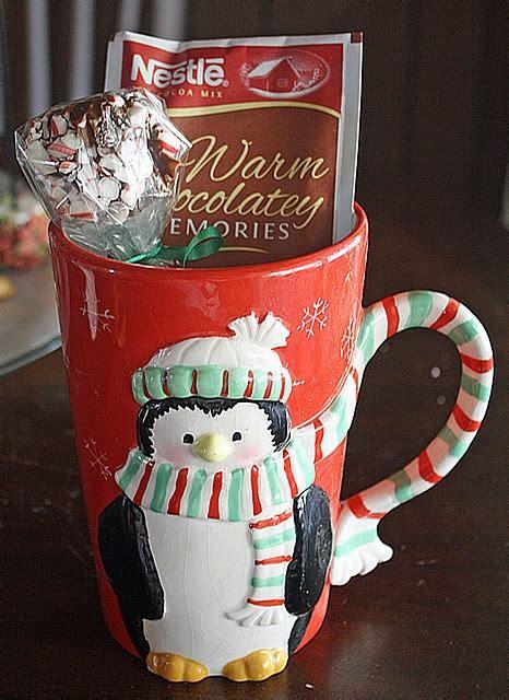 cute gift idea gifts pinterest