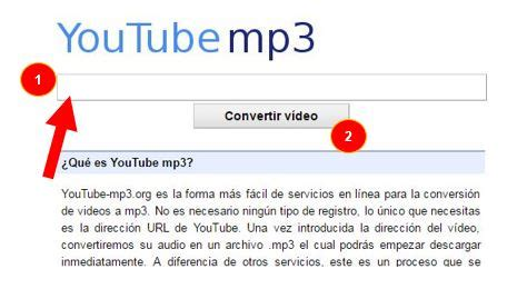 descargar m 250 sica convertidor youtube youtube convertidor a mp3 gratis convertir videos de youtube a