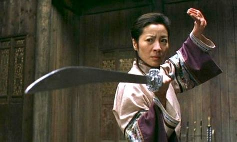 film fantasy kung fu the 100 best martial arts movies of all time movies