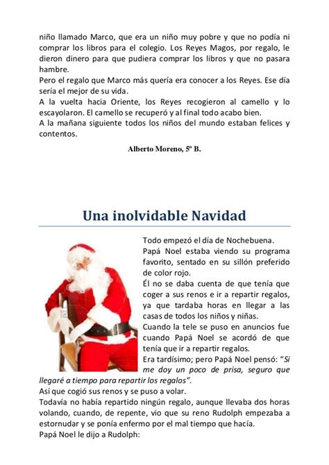 cuentos sobre la navidad cortos cuentos de navidad 2013