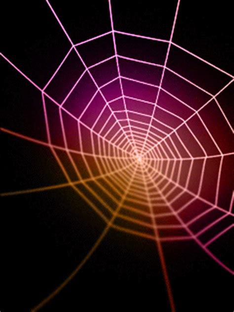 imagenes en movimiento para blackberry zoom dise 209 o y fotografia gifs animados para telefonos