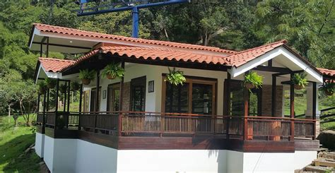 casas de madera prefabricadas precios espana casas de madera lecidefcom casas de madera