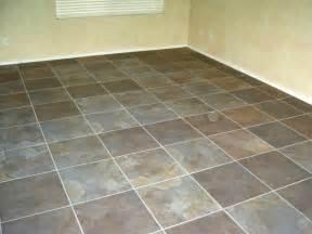 bathroom floor tile lowes ideas amp designs tiles decorating