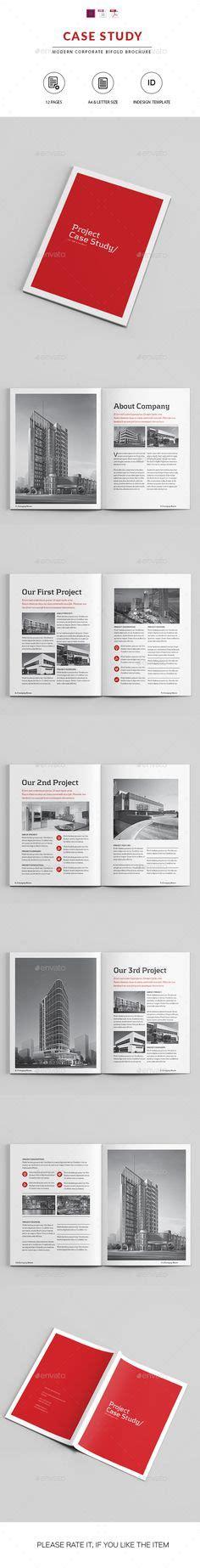 indesign study template study templates lander graphic design freebies