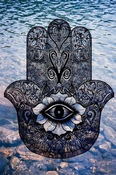 tattooed heart jungle vibe 1000 images about tattoos and piercings on pinterest