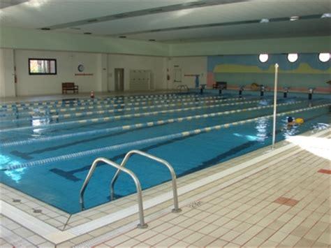 di bra uisp bra cuneo piscina comunale di bra