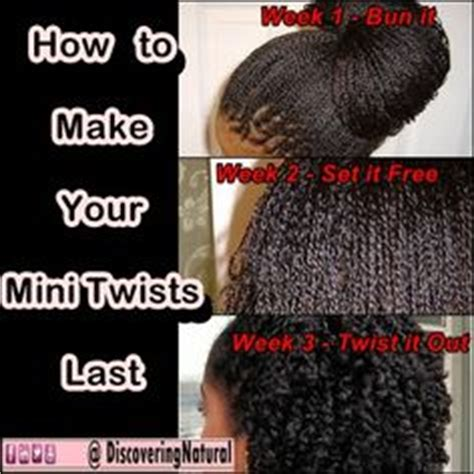 can a perm be done only at the bottom protective hair styles natural hair on pinterest