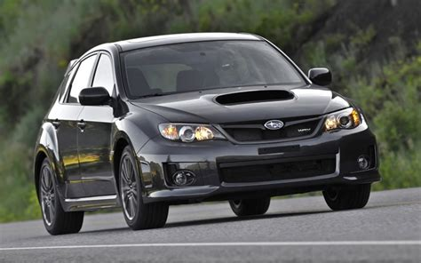 2011 subaru wrx recalls subaru recalls roughly 200 000 vehicles for brake line