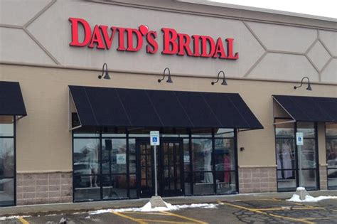 bed bath and beyond kalamazoo wedding dresses in portage mi david s bridal store 218