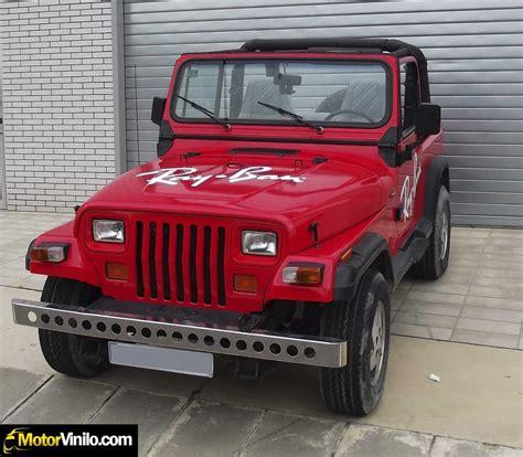 P0442 Jeep Ban P0442 Jeep Www Panaust Au