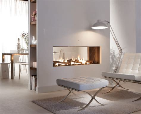 element 4 fireplace it s elemental element 4 collection contemporary