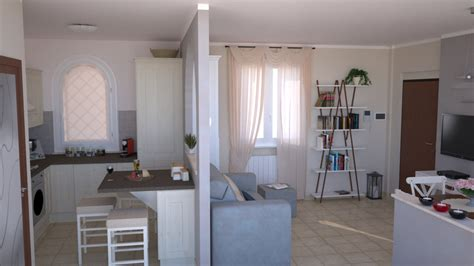 ladari casa moderna vendita lade per la casa plafoniere ladari lade per