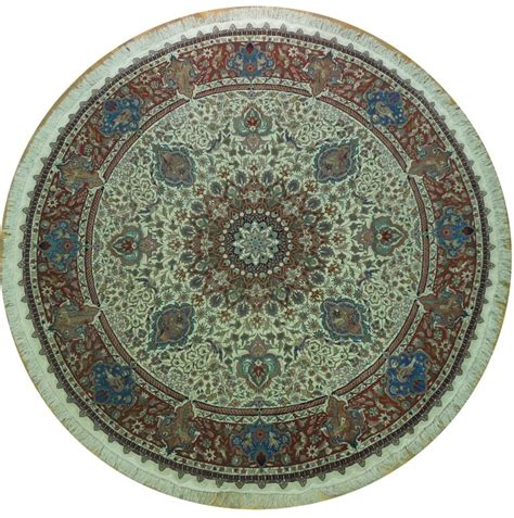 Circular Rugs For Sale brandrugs shop rugs bestrugplace for carpets