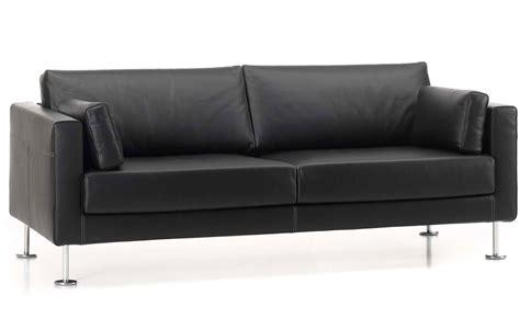 jasper morrison sofa park 2 seat sofa hivemodern com