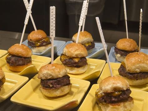 caesar palace buffet coupon sliders at the new bacchanal buffet at caesars palace one of the best buffets in las vegas