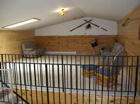 live in garage plans rv garage with living quarters plans joy studio design
