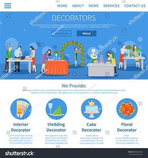 professional decorators professional decorators services weddings parties interior