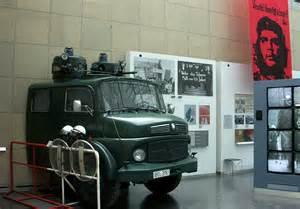 haus der frauengeschichte bonn haus der geschichte der bundesrepublik deutschland museum