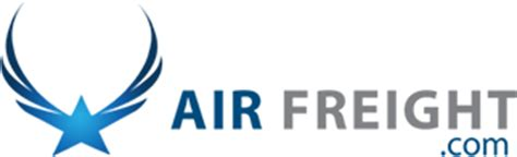 iata air cargo projections   show global