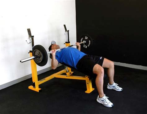 bench press drop sets progressive drop sets pump and destroy your muscles