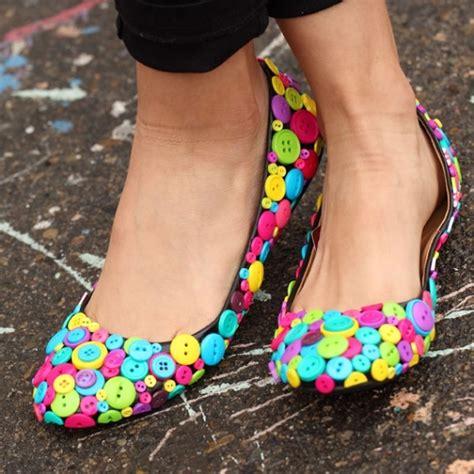 Sepatu Kanvas Floral 1 sapatilha de bot 245 es vilamulher