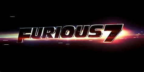 movie fast and furious 7 review movie review furious 7 cynobs