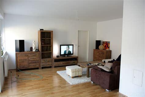 neues wohnzimmer neues wohnzimmer lautsprecher stereo wohnzimmer hifi