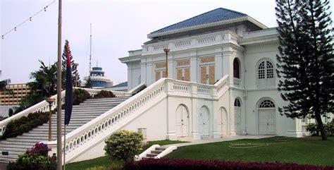 Castle Playset Istana Putri Termurah johor bahru wiki everipedia