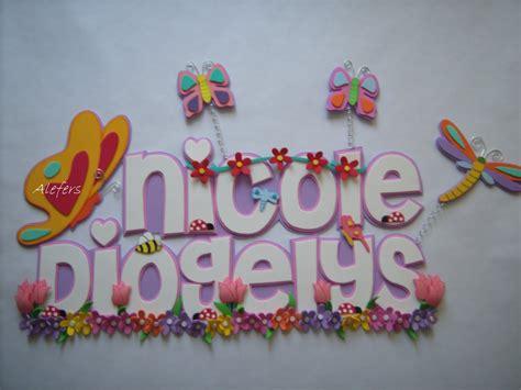 imagenes mariposas de fomi imagenes de mariposas en foami imagui