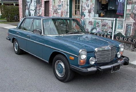 mercedes forums usa w115 paint codes mercedes forum