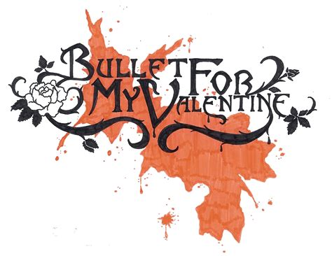 logo bullet for my bullet for my logo by raysic08 on deviantart