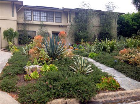 Drought Tolerant Mimi S Garden Design Drought Tolerant Garden Design