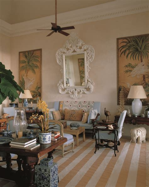 bunny williams home the style files bunny williams la dolce vita