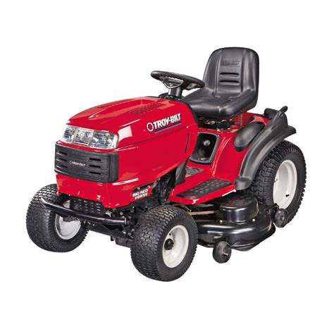 Lowes Garden Tractors lowes lawn mowers 2017 2018 best cars reviews