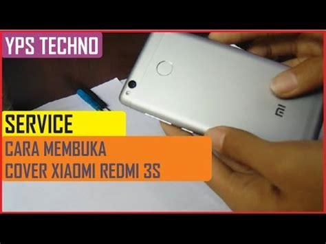 Xiaomi Mi4 Frame Bumper Casing Cover cara membuka casing xiaomi mi4i doovi