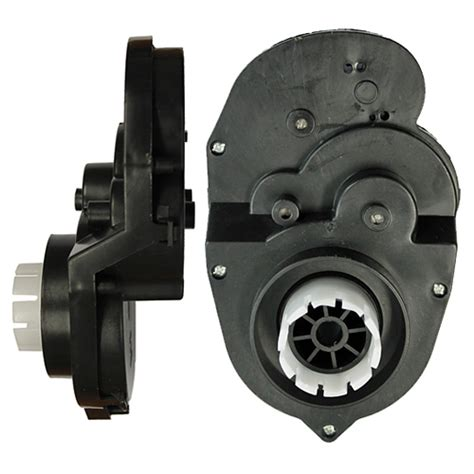 Elektro Motorrad Getriebe by Getriebe Jeep Quad Links