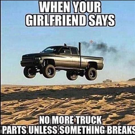 Diesel Truck Meme - pinterest the world s catalog of ideas